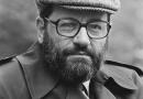 Semnele fascismului, așa cum le-a văzut Umberto Eco. Să ne îngrijorăm?-RFI