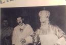 Regele și Patriarhul. Criza din România anului 1938, văzută de presa franceză