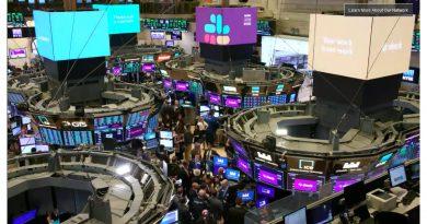 Învestirea președintelui Biden va mișca piețele financiare-eToro