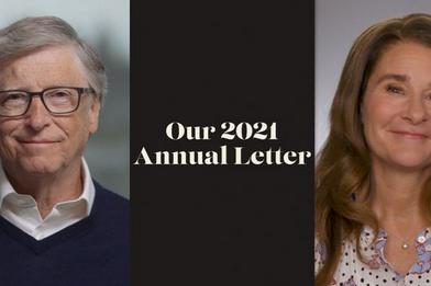 Bill și Melinda Gates și-au anunțat divorțul. Fundația merge mai departe