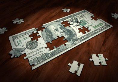 Strategiile băncilor centrale: noile frontiere
