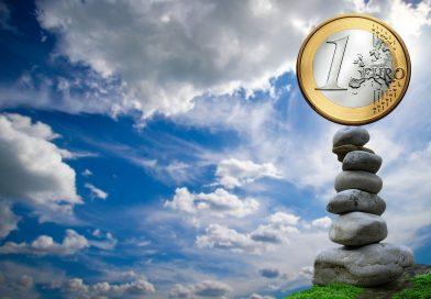 Mediu și sustenabilitate, noi repere pe radarul băncilor centrale