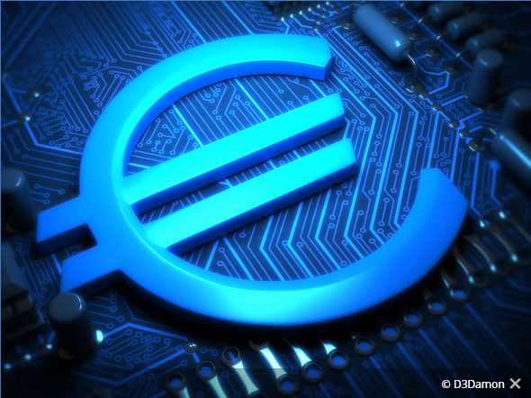 Monede digitale ale băncilor centrale – Festina Lente?